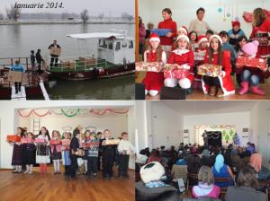 proiecte2013-2014